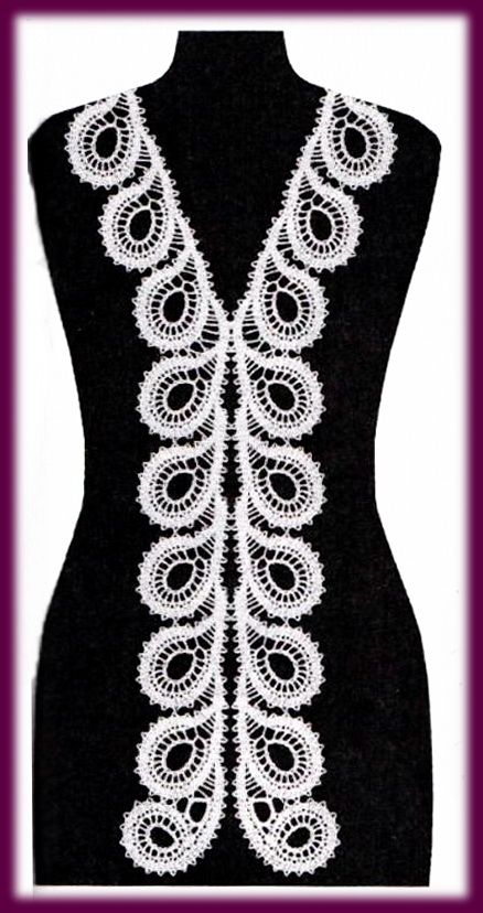 Bruges lace | Entries in category Bruges lace | Blog MilaTar: LiveInternet - Russian Service Online Diaries