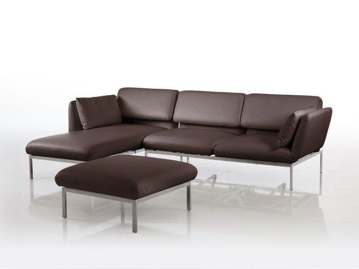 die besten 25 relaxsofa ideen auf pinterest elektrische relaxsessel inneneinrichtung und. Black Bedroom Furniture Sets. Home Design Ideas
