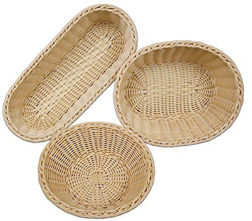 3 Piece Poly-wicker Oval Nestable Basket Set, Microwavabl... https://www.amazon.com/dp/B00QEE2QUI/ref=cm_sw_r_pi_dp_x_e05QybQKS4W79