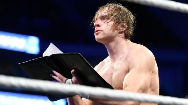 WWE TLC Intercontinental Championship Contract Signing: photos | WWE.com