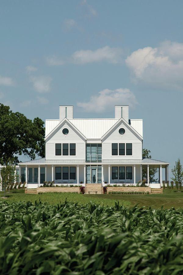 2013 Builderu0027s Choice and Custom Home Design