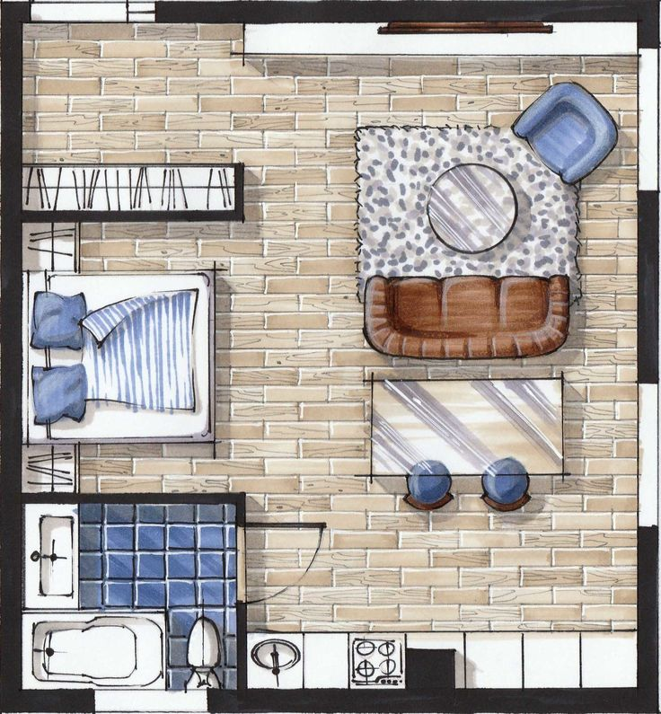 """Мой новый блог-пост для дизайнеров интерьера: """"Как нарисовать красивый скетч-план за 10 шагов"""". В ПРЕДЫДУЩИХ БЛОГ-ПОСТАХ Я РАЗБИРАЛА ПРАВИЛА СКЕТЧИНГА И ГЕНИАЛЬНЫХ МАСТЕРОВ, ВЫ УЗНАЛИ МНОГО НОВОГО О ТЕХНИКАХ, А ТАКЖЕ ПОНЯЛИ, КАКИЕ МАТЕРИАЛЫ ВАМ ПОНАДОБЯТСЯ. ПРИСТУПИМ ЖЕ К ПРАКТИКЕ. ЭТОТ ПОСТ БУДЕТ САМЫМ ДЕЙСТВЕННЫМ ИЗ ВСЕХ, ЧТО БЫЛИ РАНЕЕ."""