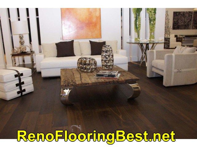 Cool Info On Hardwood Flooring San Antonio