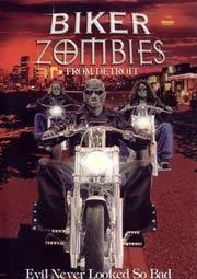 Biker Zombies