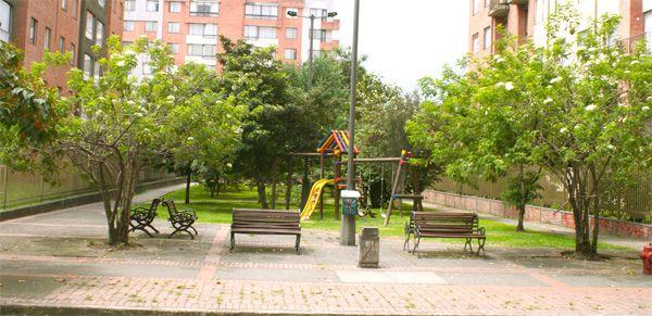 Que es un Parque de Bolsillo y por que las ciudades los necesitan - ReporteLobby