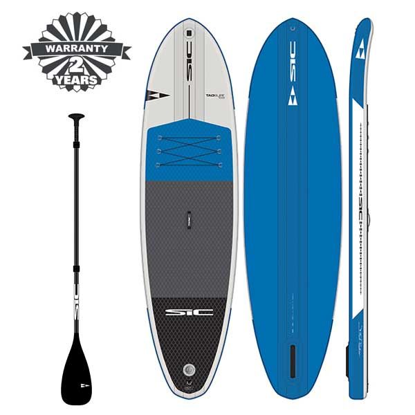 Sic 10 6 Tao Inflatable Sup Package Free Shipping Financing In 2020 Inflatable Paddle Board Inflatable Paddleboards