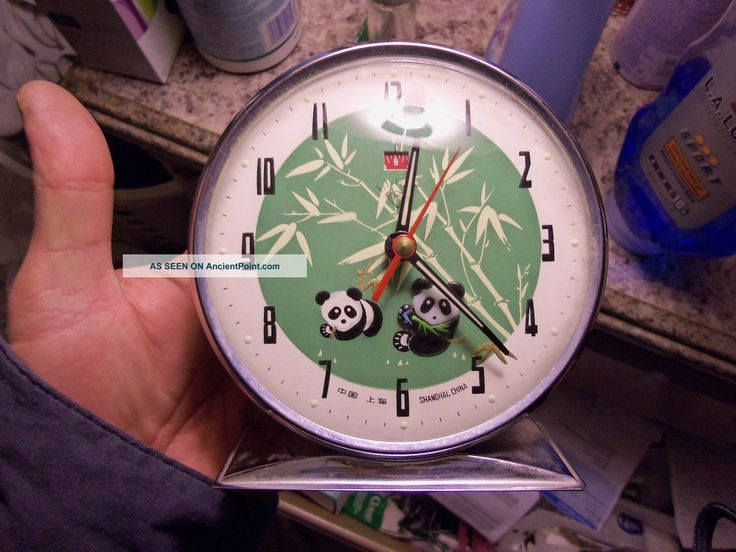 647 Best As Time Goes By Images On Pinterest Antique