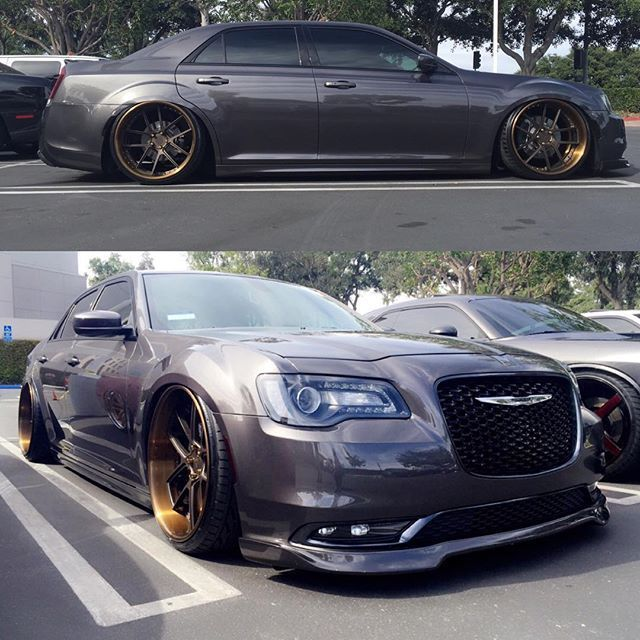 25+ Best Ideas About Chrysler 300 On Pinterest
