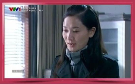 http://xemphimone.com/chinh-nghia-vtv1