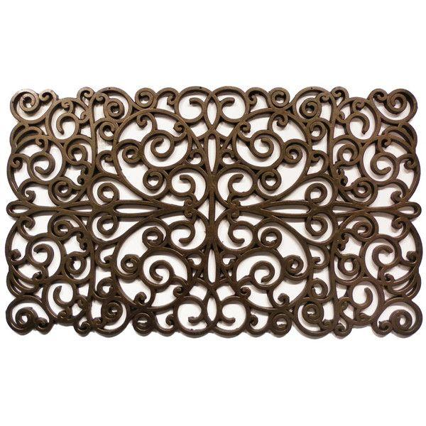 best 25 outside door mats ideas on pinterest black door mats dark front door and black front doors