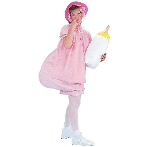 Funny Adult Costumes for Halloween   Best Costumes for Halloween  #costumes #halloween #funnycostumes