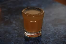 Here is a list of 155 of my best alcoholic shots. These are my recipes, I hope you enjoy. 151 Ways to Die 1/2 oz 151 Rum 1/2 oz Jack...