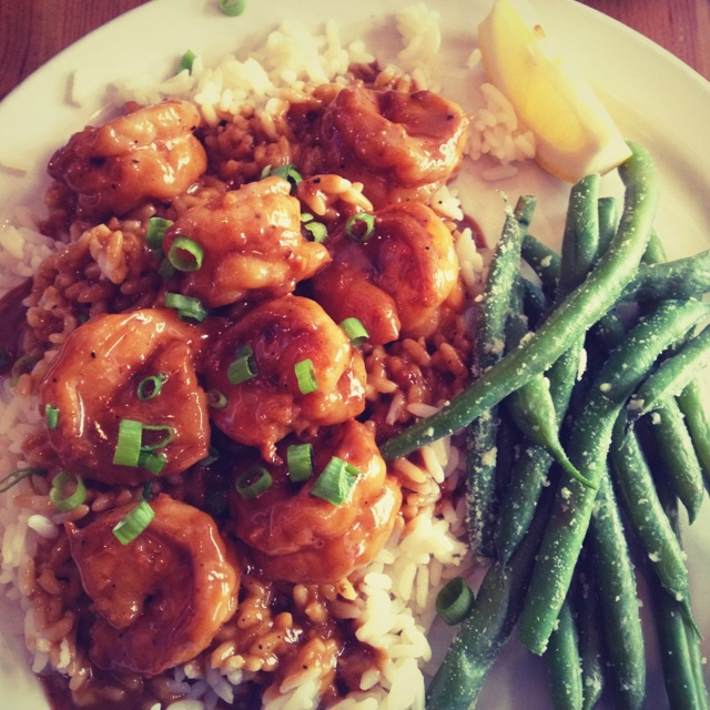Angeline S Louisiana Kitchen Menu