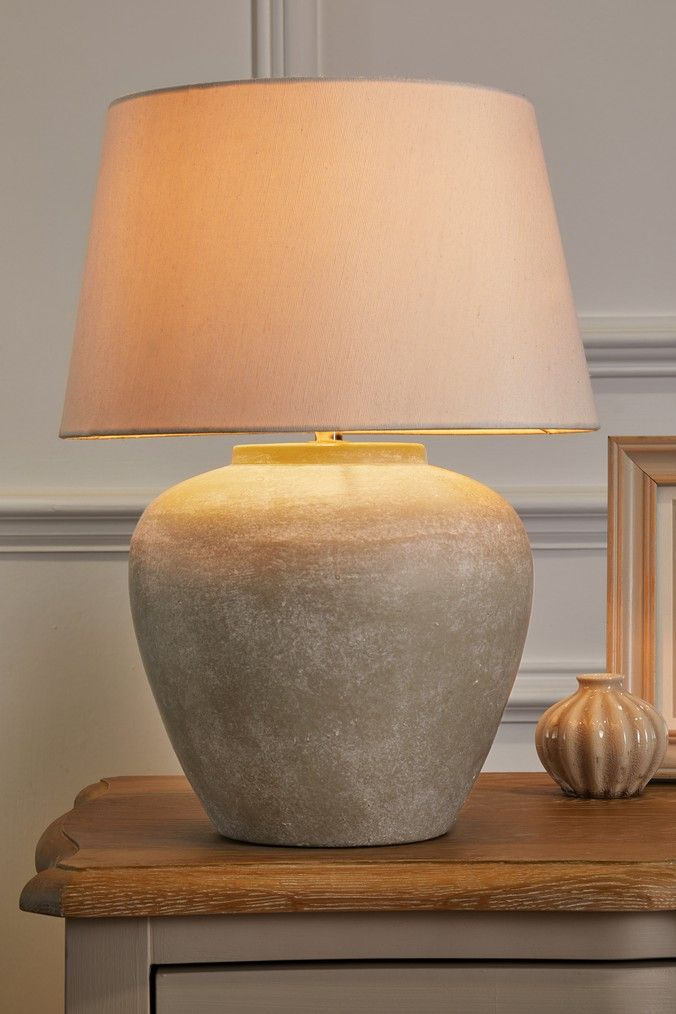 Lydford Large Table Lamp In 2020 Table Lamp Large Table Lamps