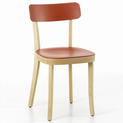 Basel Chair Is A Simple Wooden Chair Designed By Jasper Morrison. Basel  Seating Make Perfect Cafe, Bistro And Breakout Furniture Solutions.