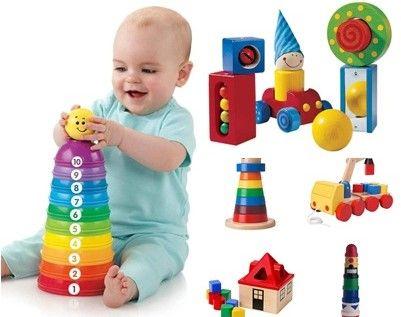 3 Mainan Anak 1 Tahun Jenis Kendaraan #mainananak #kidstoys #ruparupa  http://ripe.ufba.br/bangzayn/blog/3-mainan-anak-1-tahun-jenis-kendaraan