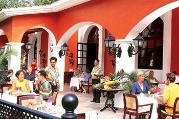 Riu Tequila All Inclusive (Playa del Carmen, Mexico) | Expedia
