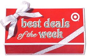 best-deals-at-target for week of 12/16 and $5 gift card with $30 grocery purchase