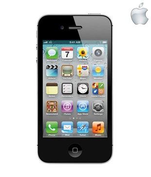 Apple Iphone 4S-16GB-Black    http://www.snapdeal.com/product/apple-iphone-4s16gbblack/67260?utm_source=Fbpost_campaign=Delhi_content=142298_medium=140812_term=Prod