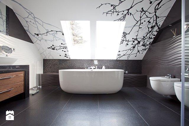 Zdjęcie: salon kąpielowy