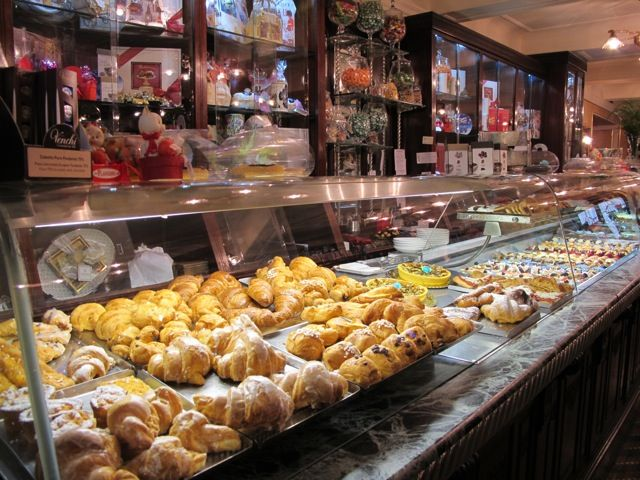 Caffe di Simo... Oh been here so many times!#Repin By:Pinterest++ for iPad#