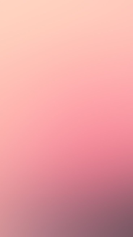 iPhone6papers.co-Apple-iPhone-6-iphone6-plus-wallpaper-sg71-orange-pink-rosegold-soft-night-gradation-blur