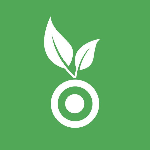 Coin Seed Acorns for Cryptocurrency. Investing
