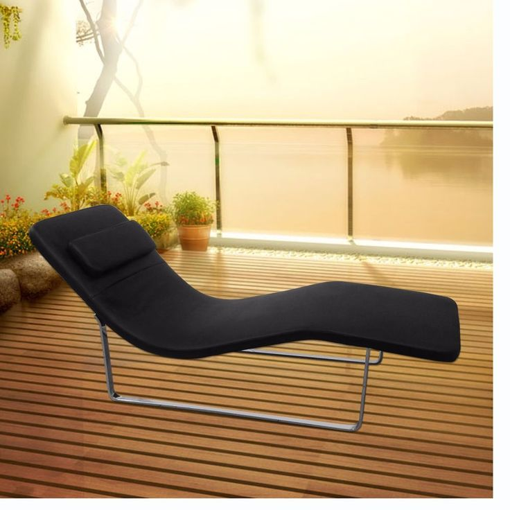 Best 25+ Chaise lounge indoor ideas on Pinterest | Pool furniture ...