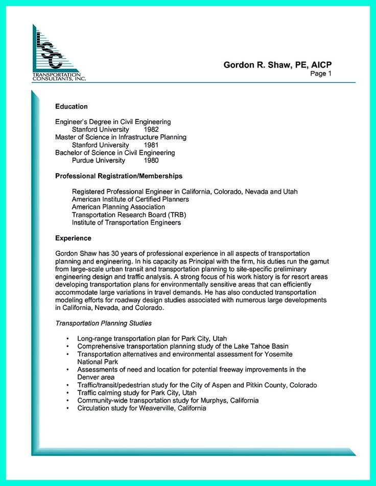 There are so many Civil engineering resume samples you can download. One of good and effective Civil Engineering Resume will mention some important th... senior civil engineer resume sample and civil engineer resume sample doc with civil engineering resume template word Check more at http://www.resume88.com/some-necessary-keys-for-civil-engineering-resume/