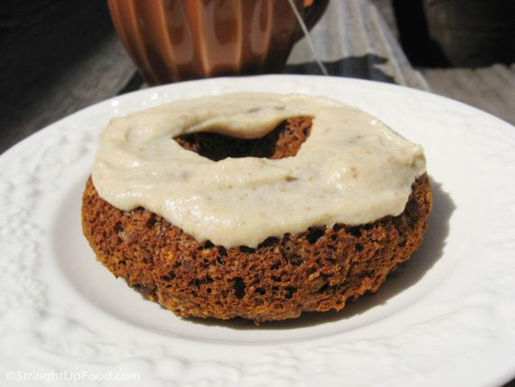 Carrot Cake  Donuts  Cupcakes!Carrot Cakes, Based Diet, Fun Recipe, Eggs, Butter, Cake Donuts, Carrots Cake, Plants Based, Favorite Recipe