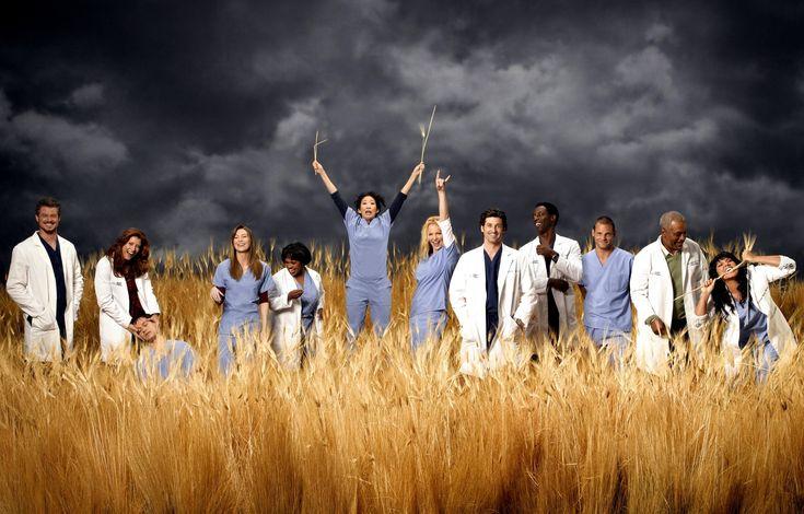 Greys Anatomy Season 7 Cast Mahabharat Ep 238 Full Episode