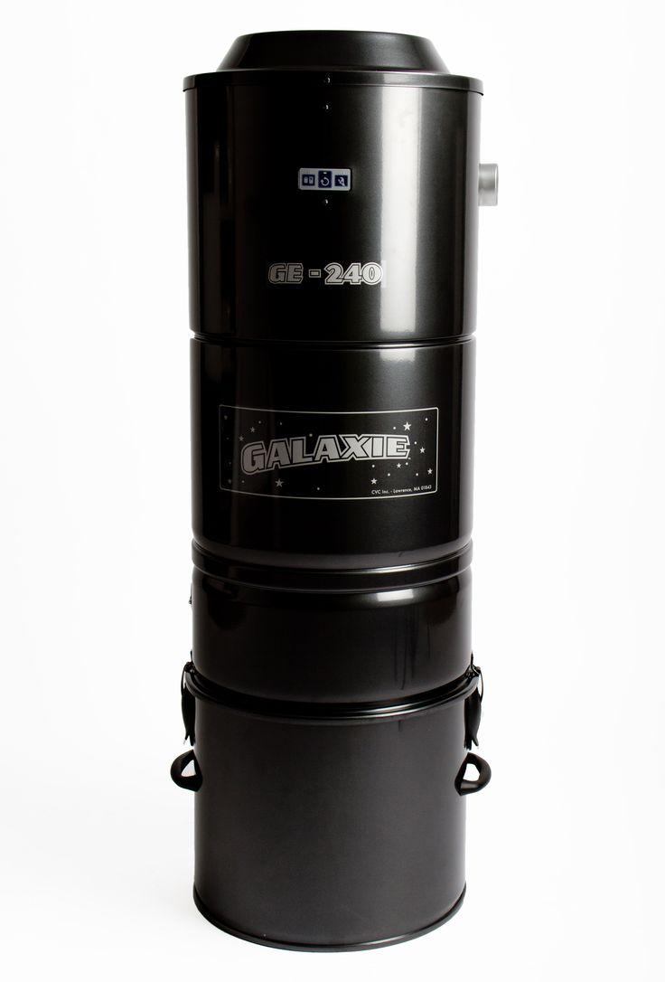 Motorunit GE-240
