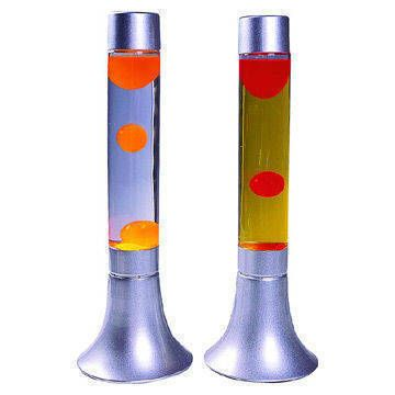Pin By Blank Fence On Lava Lamps