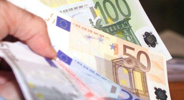 España capta 4.048 millones en deuda a largo plazo y vuelve a cobrar por los bonos a tres años