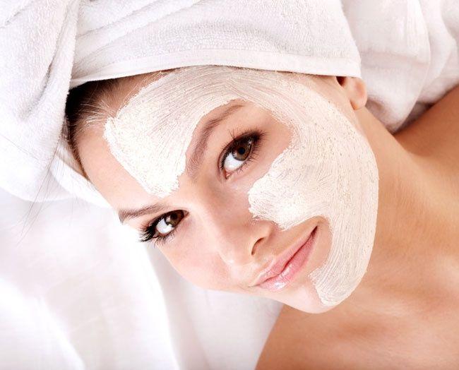 Срочно в розыске! Глубоко очищающая маска для лица — Отзывы о косметике — Косметиста