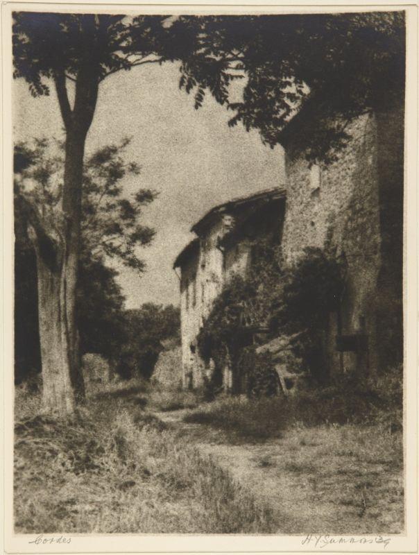 Cordes (x1976-274)   Princeton University Art Museum