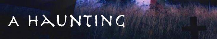 A Haunting S08E01 Heartland Horror 720p HDTV x264-DHD