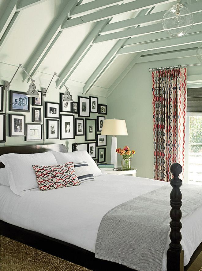 Bedroom Ideas Light Wood Furniture 283 best the power of color images on pinterest | architecture