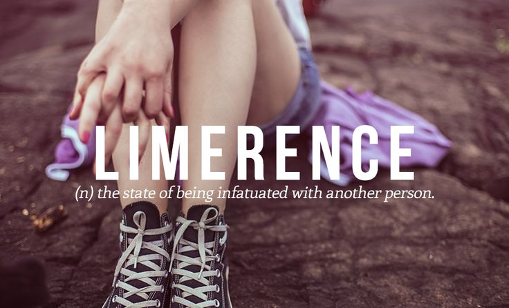 32 Of The Most Beautiful Words In The English Language.