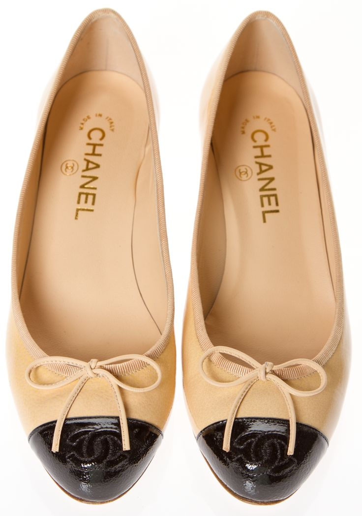 @relovedconsignment #Chanel #shoes www.relovedconsignment.com