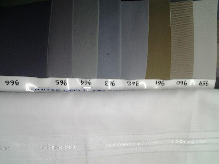 Tela especifica tapizar coches