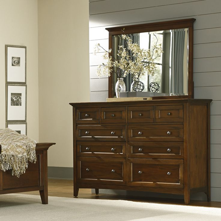 Best 25 Discount bedroom furniture sets ideas on Pinterest