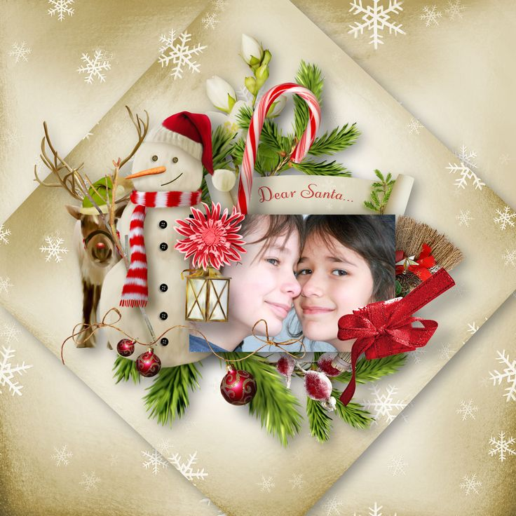 """""""Féérie de Noël"""" by LouiseL, https://digital-crea.fr/shop/index.php?main_page=index&manufacturers_id=208, http://thedigitalscrapbookshop.com/store/index.php?main_page=index&manufacturers_id=20, https://www.e-scapeandscrap.net/boutique/index.php?main_page=product_info&cPath=113_244&products_id=8633#.WiGgRPaDMl8, http://www.mymemories.com/store/designers/LouiseL, http://www.scrapandtubes.com/shop/index.php?main_page=index&manufacturers_id=82, photo A. Voicu"""