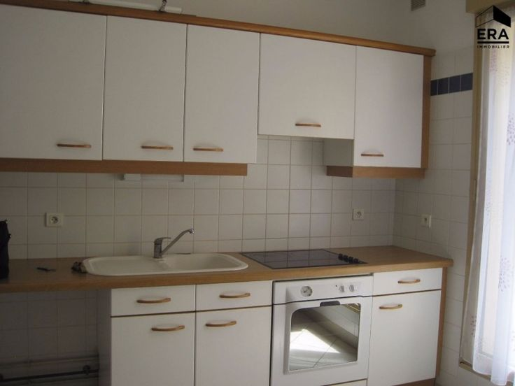 location appartement bastille particulier