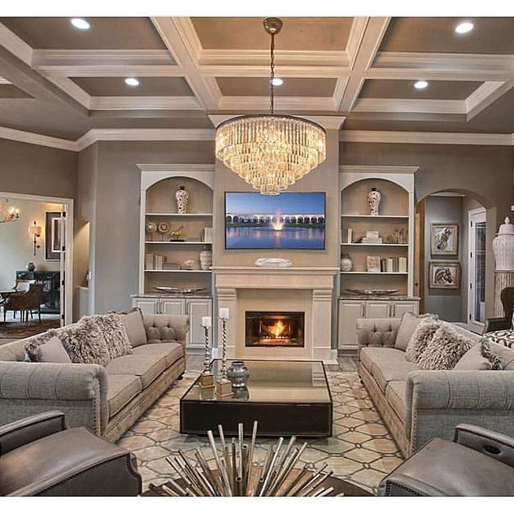17 Best Ideas About Model Home Decorating On Pinterest