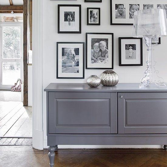 105 best images about hallways on pinterest. Black Bedroom Furniture Sets. Home Design Ideas