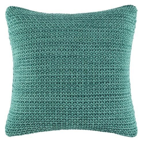 NOW ON SALE $99.90 SET OF TWO KAS ANTON TEAL CUSHIONS WITH FREE SHIPPING AUSTRALIA WIDE SAVE THIS PIN OR BUY NOW FROM LINK HERE .... http://cgi.ebay.com.au/ws/eBayISAPI.dll?ViewItem&item=172335632215&ssPageName=ADME:L:LCA:AU:1123
