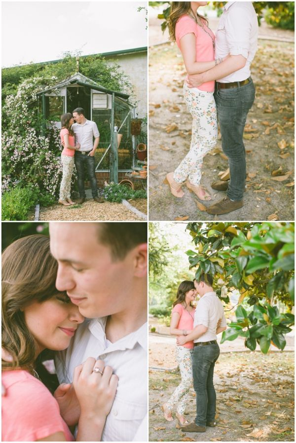 Best Engagement Shoot Poses, Favorite Poses for Engagement Shoots, Engagement Shoot Photo Inspiration, Haley Sheffield Photography