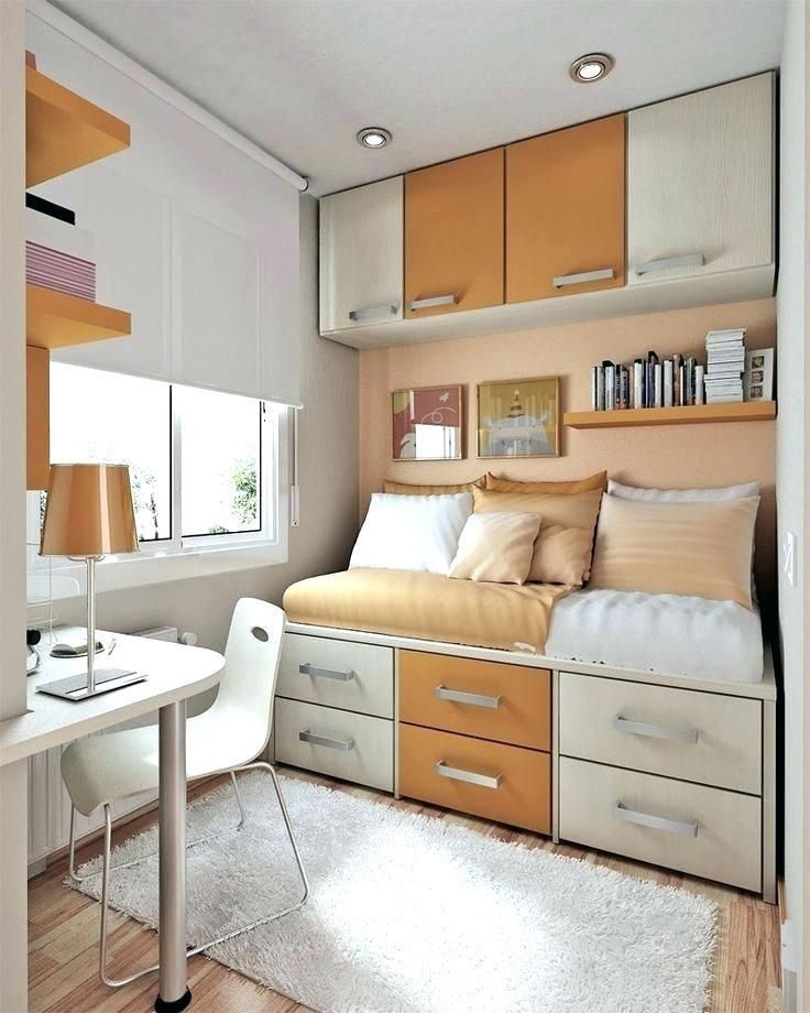 Cabinet Design For Small Bedroom Philippines Savaeorg 6x8