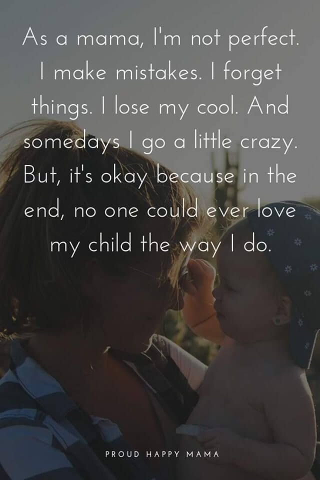 Being a mom is unbelievable! These inspirational mother quotes put into phrases the …